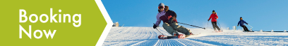 Book online for Opal Ski Club
